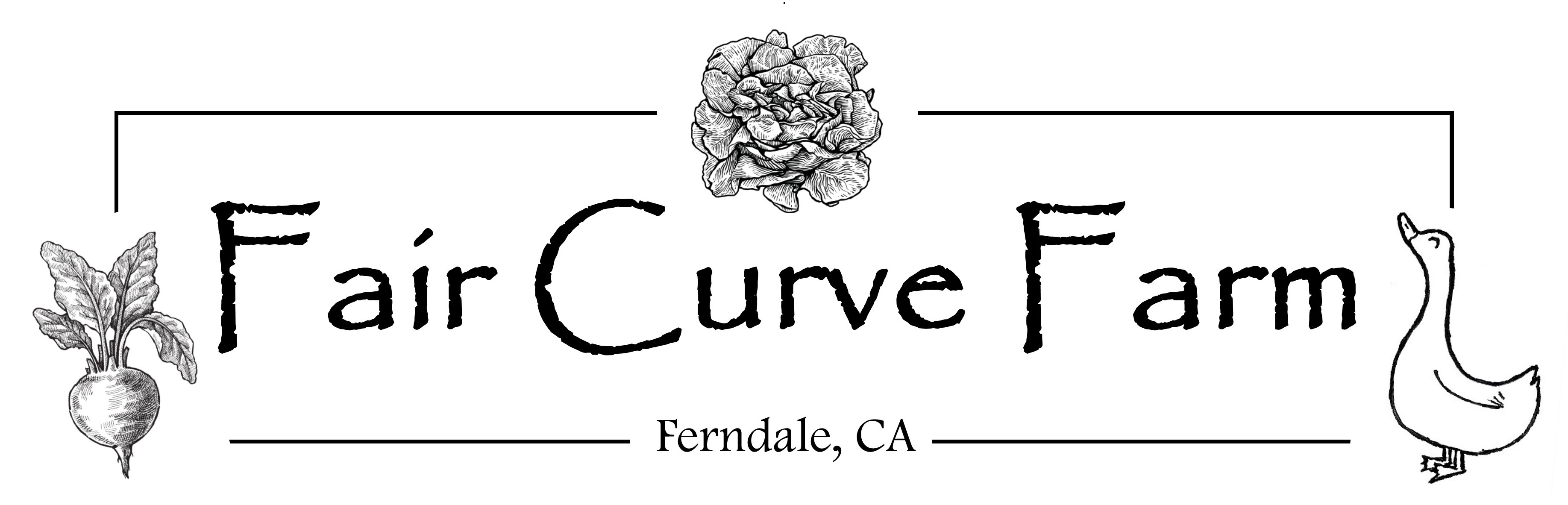 Fair Curve Farm